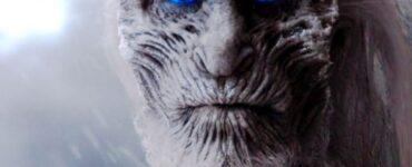 Game of Thrones podría terminar antes de lo que piensas 2