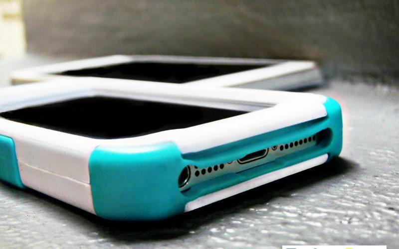 Lo primero que debe hacer cuando obtiene un nuevo iPhone 1