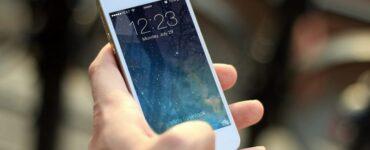 Los botones de volumen del iPhone no funcionan: cómo reparar 2