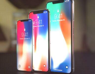 Los nuevos iPhones serán más baratos gracias a las pantallas LCD 1