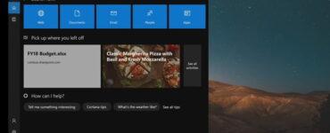Microsoft Build 2018: opiniones, características, enfoque en el futuro de la tecnología 1