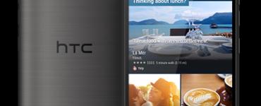Problemas comunes de HTC One M9 y cómo solucionarlos 2