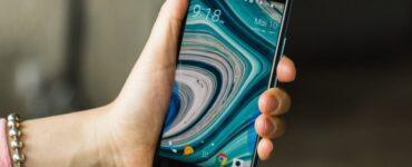 Problemas comunes de HTC U11 y sus soluciones