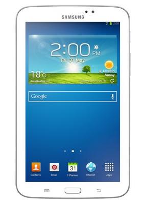 Galaxy Tab 5