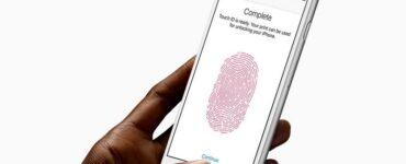 Touch ID no funciona en iPhone: cómo solucionarlo 1