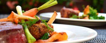 Trucos de cocina: cómo hacer que la comida sepa mejor 1