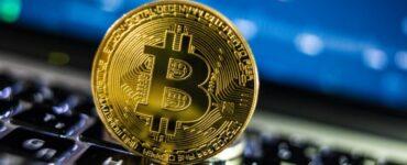 ¿Qué puedo comprar con Bitcoin?  1