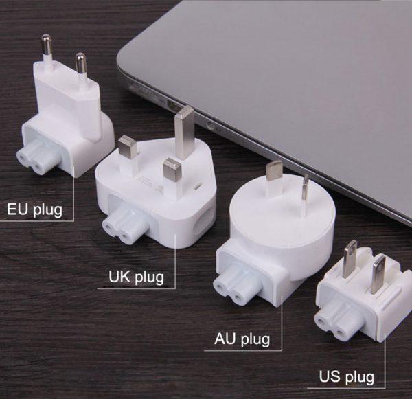 Cómo solucionar el problema de carga del iPad Pro