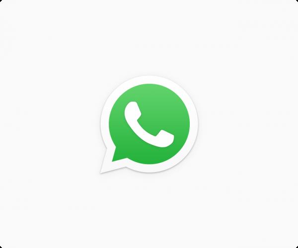 28. Cómo cambiar una foto de perfil en WhatsApp
