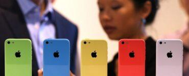 5 formas de arreglar el porcentaje de batería que no se muestra en el iPhone 2