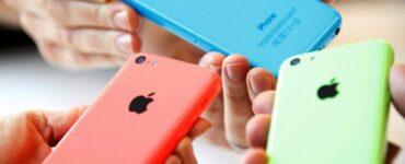 5 formas de reparar el error 3259 2 del iPhone
