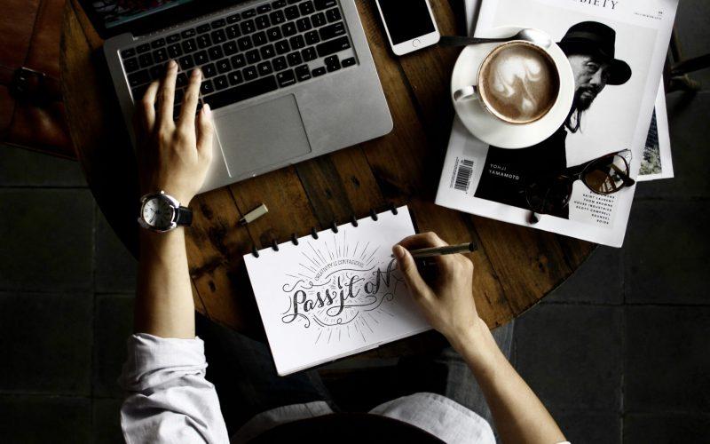 8 razones para convertirse en emprendedor