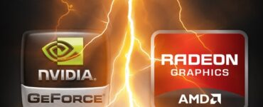 AMD supera a Nvidia en DX12 1