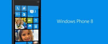 monitorear el uso de datos Windows 7