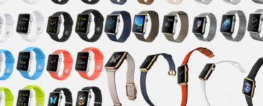 Cómo arreglar la instalación de la aplicación atascada de Apple Watch