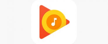 Cómo bloquear canciones explícitas en Google Play Music