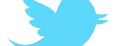 Cómo cambiar su nombre de usuario y su nombre de Twitter 1