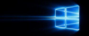 Cómo compartir archivos entre PC en Windows 10. 2