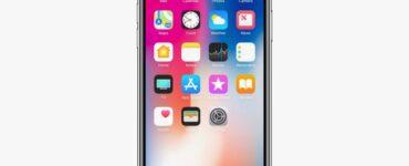 Cómo comprobar si el iPhone está desbloqueado
