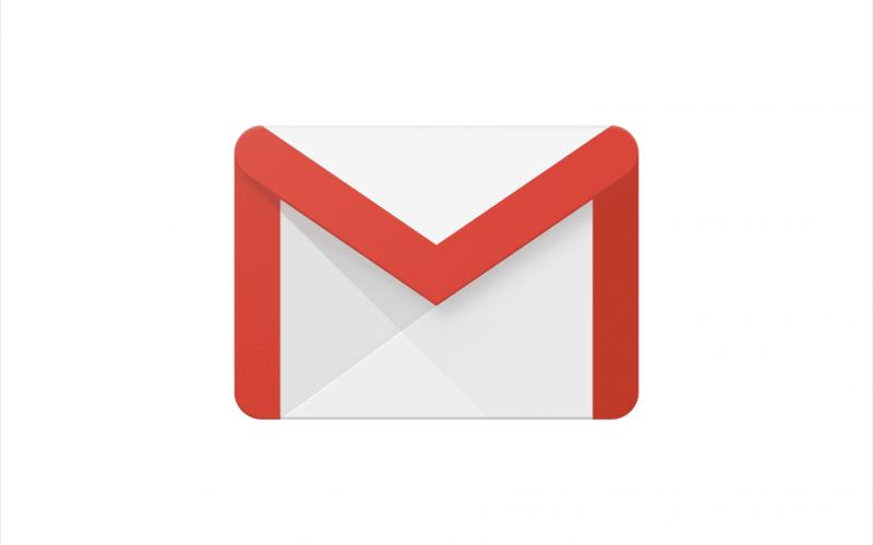 Cómo configurar una firma móvil en la aplicación Gmail