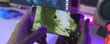 Cómo configurar y usar Game Launcher en Samsung Galaxy S7