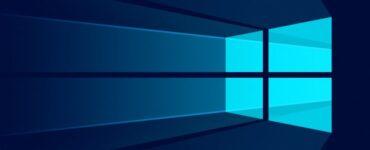 Cómo configurar y usar el ahorro de batería en Windows 10 1