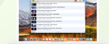 Cómo descargar videos y listas de reproducción de YouTube gratis 2