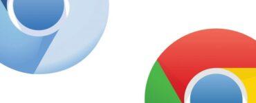 Cómo eliminar una sola URL o la entrada de sugerencia de la barra de direcciones de Google Chrome
