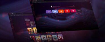 Cómo encontrar contraseñas guardadas en el navegador Opera GX Gaming 2