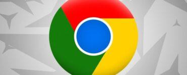 Cómo guardar la contraseña en Google Chrome 2