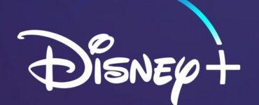 Cómo obtener Disney Plus en Apple TV 2
