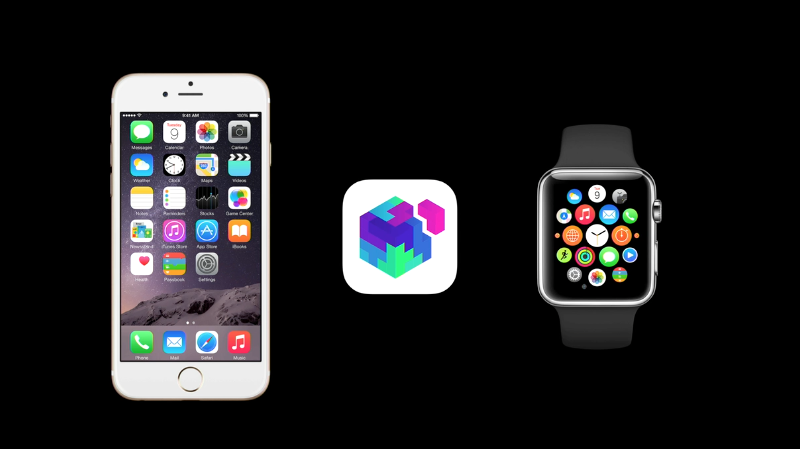 Cómo ocultar aplicaciones en Apple Watch con facilidad