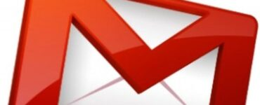 Cómo reparar el error 707 de Gmail