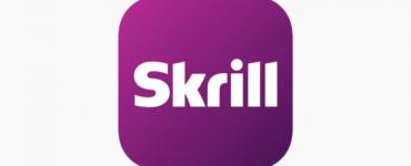 Cómo restablecer su PIN en Skrill