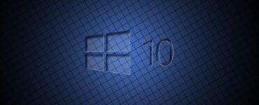 Cómo restaurar el antiguo visor de fotos de Windows en Windows 10 2