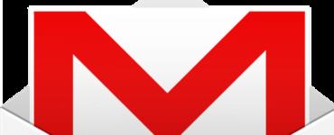 Cómo restaurar una cuenta de Gmail eliminada