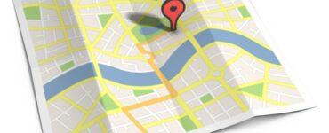 Problemas con el GPS de Google Pixel 2