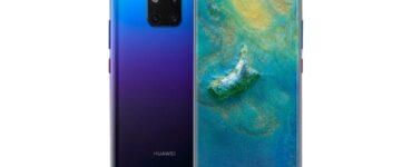 Cómo solucionar problemas de NFC de Huawei Mate 20 Pro