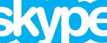 Cómo usar Skype para Web por primera vez 2