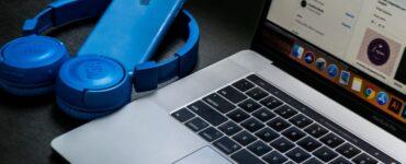 El sonido no funciona en MacBook Pro: cómo solucionarlo 2