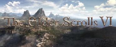 Elder Scrolls 6: fecha de lanzamiento, características, rumores y noticias