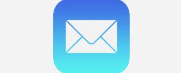 Encuentre las mejores aplicaciones de correo con funciones avanzadas para iPhone 2