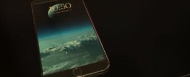 Es un buen concepto de iPhone 7. Pero, ¿Apple lo va a hacer realidad?  2