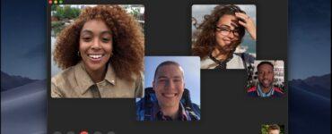 Facetime no funciona en Mac: cómo solucionarlo