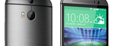 (Fácilmente) Cómo rootear el HTC One M8
