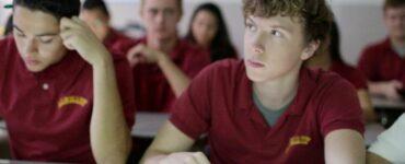 Las mejores aplicaciones de iPad esenciales para estudiantes de secundaria