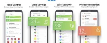 Las mejores aplicaciones que puede obtener para el Samsung Galaxy S9