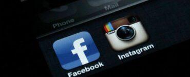 Los cambios de Instagram se implementarán más tarde de lo esperado