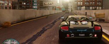 Últimos rumores de GTA 6: aquí está todo lo que sabemos 2