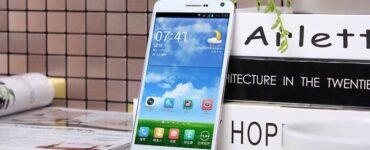 MLAIS MX69: un enorme potencial en el negocio de los teléfonos inteligentes